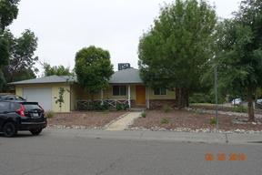 Davis CA Lease/Rentals For Rent: $2,050