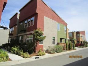 Lease/Rentals For Rent: 844 Zinc Court