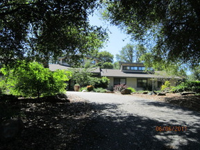 Grass Valley CA Lease/Rentals For Rent: $2,995