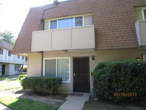 Sacramento CA Lease/Rentals For Rent: $1,350