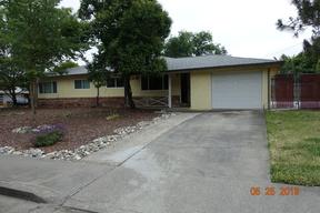 Davis CA Lease/Rentals For Rent: $2,100