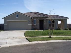 Plumas Lake CA Lease/Rentals For Rent: $1,625