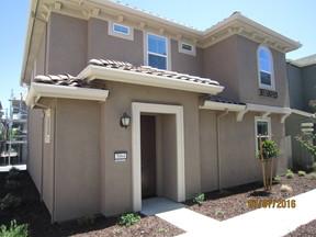 Roseville CA Rental For Rent: $2,394