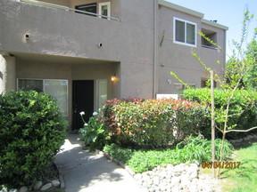 Condo For Rent: 2561 Fulton Square Lane #59