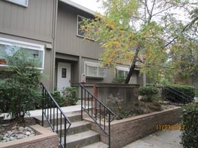 Rental For Rent: 5616 Hamilton Street #111