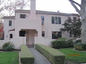 Sacramento CA Rental For Rent: $2,100