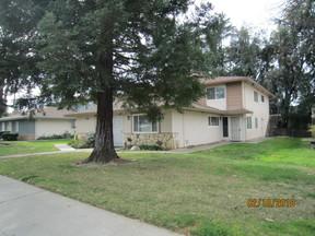 Citrus Heights CA Rental For Rent: $1,100