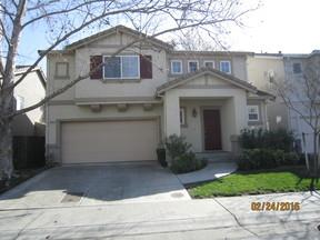 Davis CA Rental For Rent: $2,550