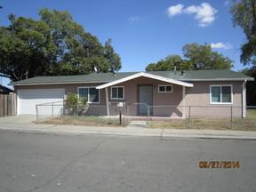 Rental For Rent: 2950 Colfax Street
