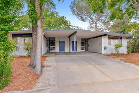 Davis CA Rental For Rent: $2,050