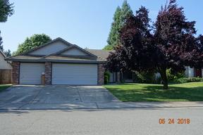 Roseville CA Rental For Rent: $1,995