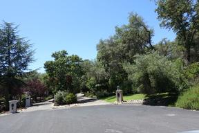 Granite Bay CA Rental For Rent: $4,500