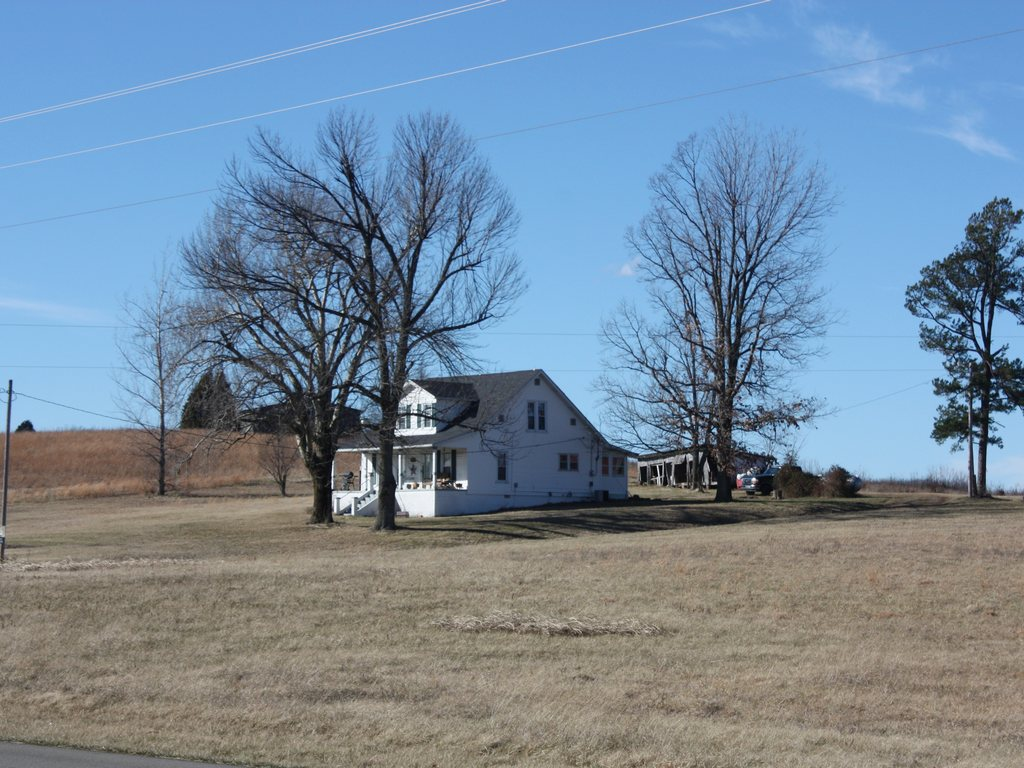 land auction kentucky
