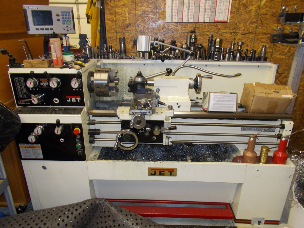 Machinist Tools For Sale >> Milling Equipment Tools Machinist Equipment Farm Home Realty