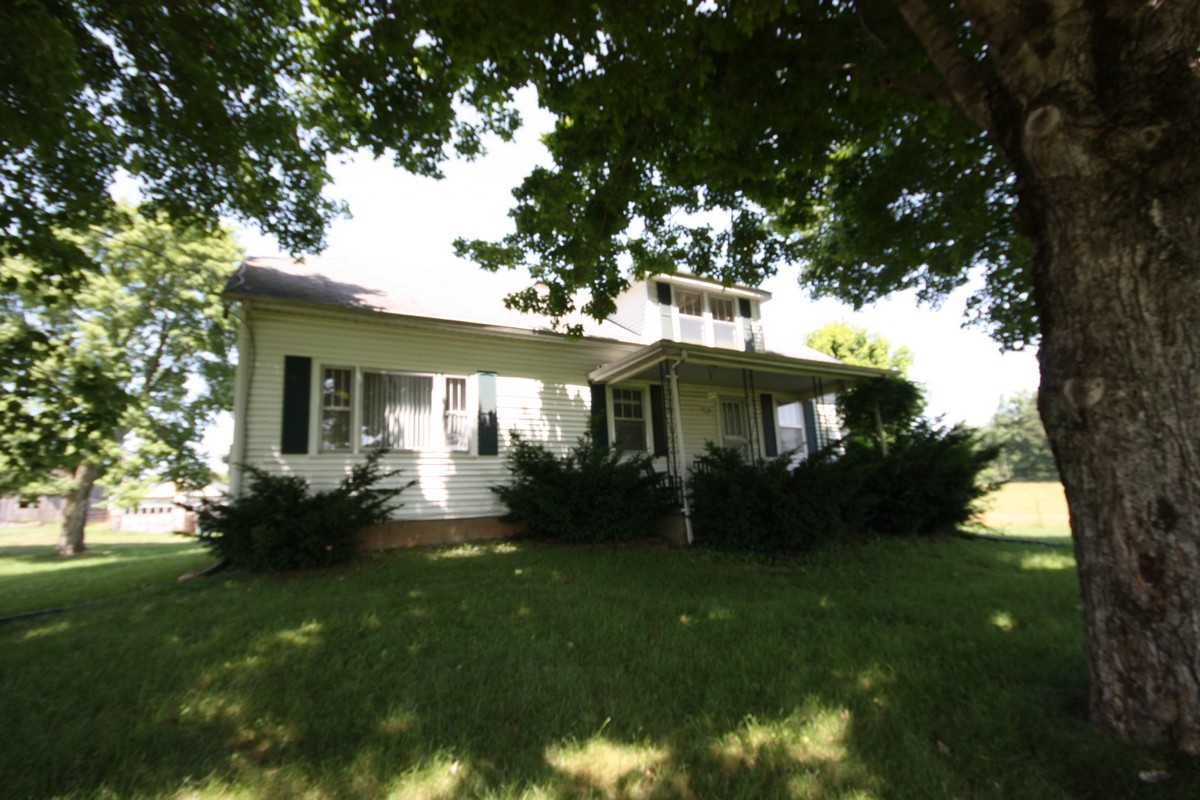 Real Estate Sale 6 Bed Home Hardin County KY