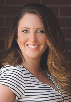 Leah Milliner real estate agent