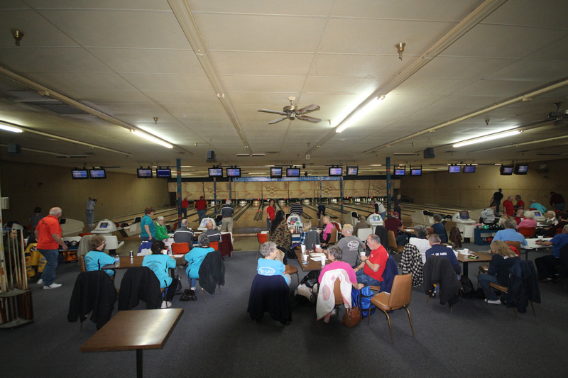 anvillane, brunswick bowling alley
