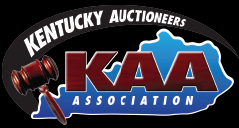 KY auctioneers association