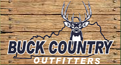 Buck Country Outfitters