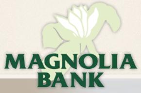Magnolina Bank