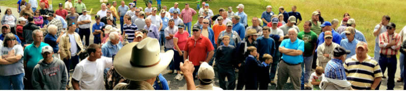 auction, auctioneers, live auction, farm auction KY