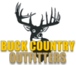 Buck Country Outfitters-Kentucky Hunting