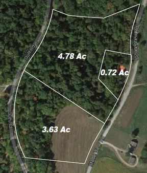 ABSOLUTE AUCTION ABSOLUTE AUCTION: 206 Stone View Rd