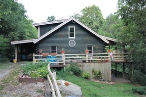 Auction Auction: 3974 Grayson Springs Rd