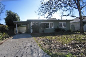 Single Family Home Sold: 11414 Elmcrest St