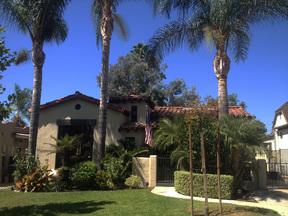 Single Family Home Closed: 1325 Highland Avenue