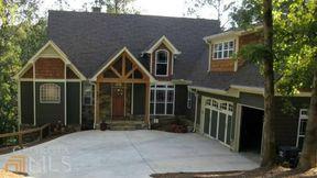 Single Family Home For Sale: 251 White Antelope St.