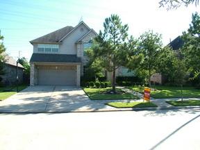 Residential Sold: 6219 Presidio Canyon Dr.
