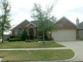 Residential Sold: 20950 Smokey Sage