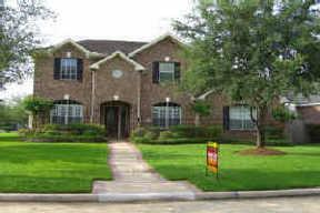 Residential Sold: 19611 Emerald Ridge Lane