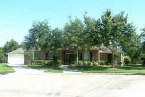 Residential Sold: 22123 Broken Pebble Ct.