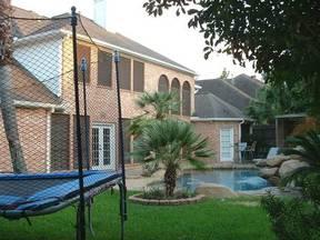 Residential Sold: 1670 Kelliwood Oaks Dr.