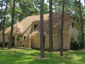 Residential Sold: 2902 Hackberry Lane