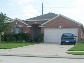 Residential Sold: 3426 Brackenfern Rd