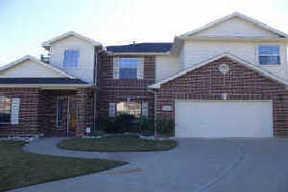 Residential Sold: 2308 Buckskin Ln