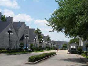 Residential Sold: 276 Wilcrest Dr. Bldg. F Unit 276