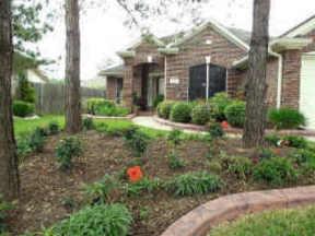Residential Sold: 211 Jaimes Ct