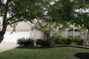 Residential Sold: 2711 Rayburn Ridge Dr.