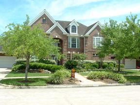 Residential Sold: 3307 Latrobe