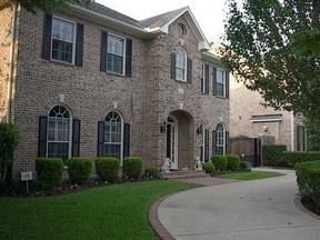 Residential Sold: 4604 Pin Oak Lane