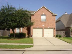 Residential Sold: 21522 Santa Clara