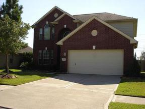 Residential Sold: 3618 Pedernales Trails