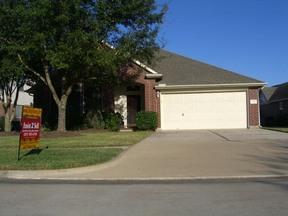 Residential Sold: 20906 Smokey Sage