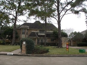 Residential Sold: 1711 Palace Green Ct.