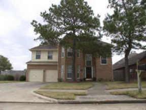 Residential Sold: 1703 Park Ridge