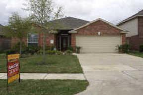 Residential Sold: 5011 Juniper Walk Ln.